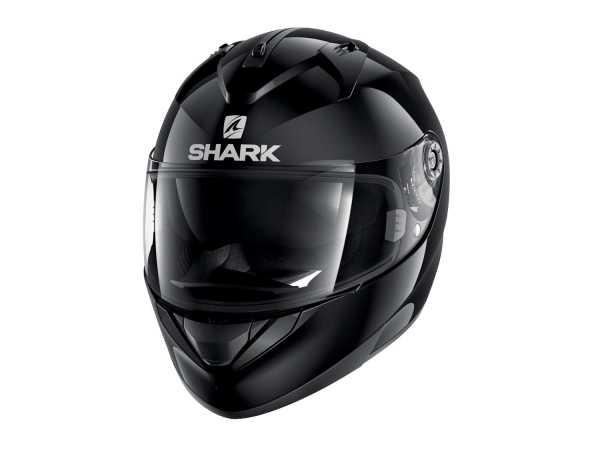 Shark Helm Ridill BLANK mit Sonnenblende