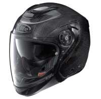 X-Lite X-403 GT Ultra Carbon Puro Crossover Helm