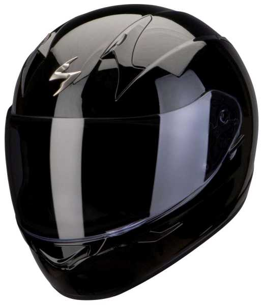 Scorpion EXO-390 Solid Integralhelm