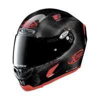 X-Lite X-803 Ultra Carbon Puro Sport