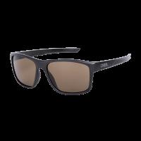 ONEAL O`NEAL Sonnenbrille 75 Revo Smoke SONL-001