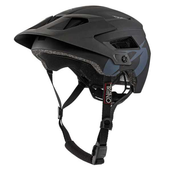 Oneal Defender Solid MTB Fahrrad-Helm