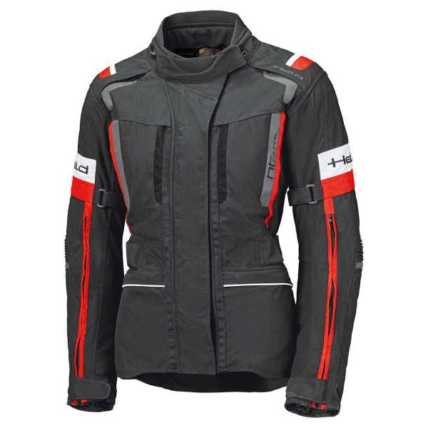 Held 4-Touring II Damen Touren-Motorradjacke
