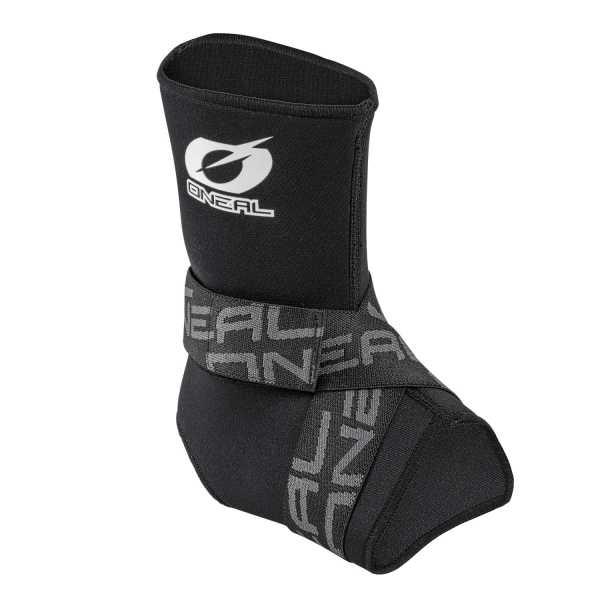 ONEAL Ankle Stabilizer schwarz