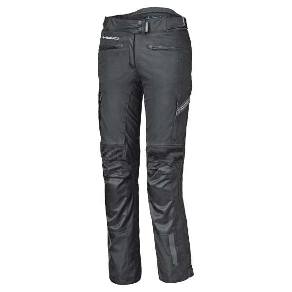HELD Drax Damen Tourenhose schwarz