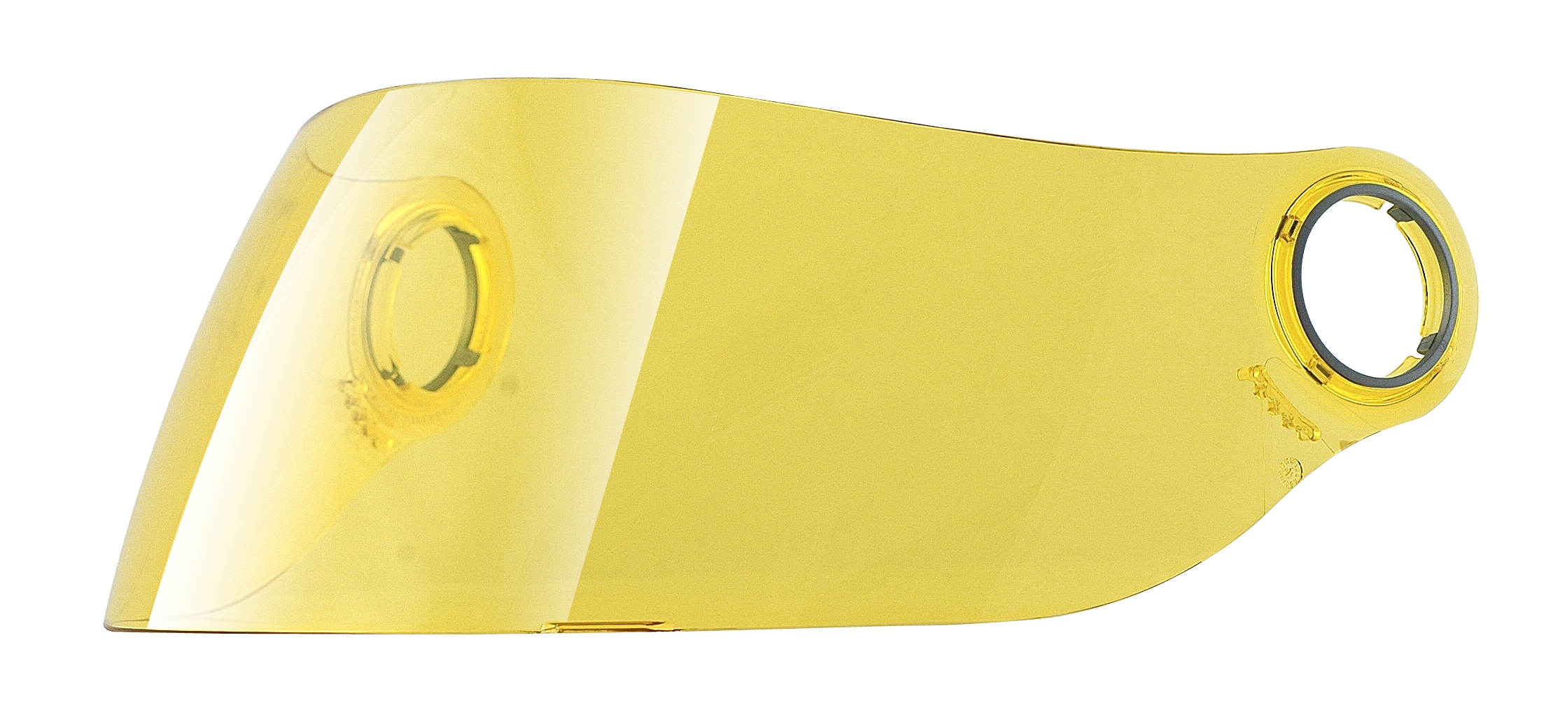 visier gelb get nt shark ridill s900 c s700 s s800. Black Bedroom Furniture Sets. Home Design Ideas