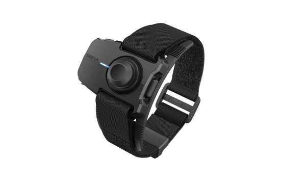 Sena Handgelenk Fernbedienung für Bluetooth Kommunikations System