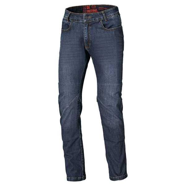 Held Pixland Motorrad-Jeans