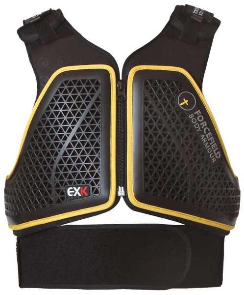 Forcefield EX-K Harness Flite L2 Brust-Rückenprotektor