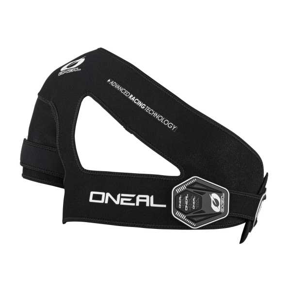 ONEAL Shoulder Support schwarz