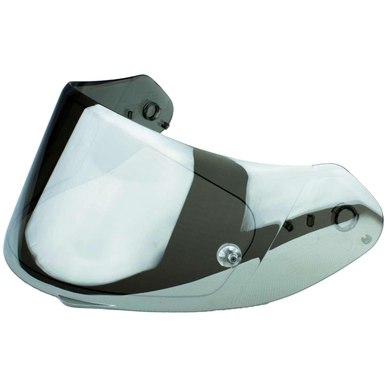 scorpion visier ellip tec silber verspiegelt f r exo 1200. Black Bedroom Furniture Sets. Home Design Ideas