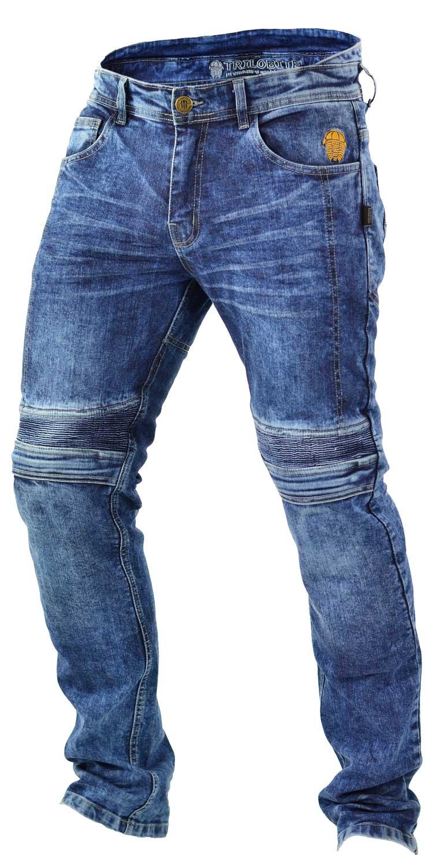 trilobite micas urban kevlar jeanshose herren cs bikewear. Black Bedroom Furniture Sets. Home Design Ideas