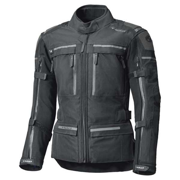 HELD Atacama Top wasserdichte GORE-TEX® Tourenjacke