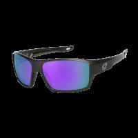 ONEAL O`NEAL Sonnenbrille 75 Revo Purple SONL-004