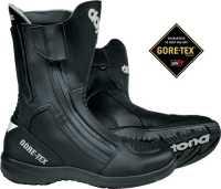Daytona Road Star GTX Gore Tex Tourenstiefel 44