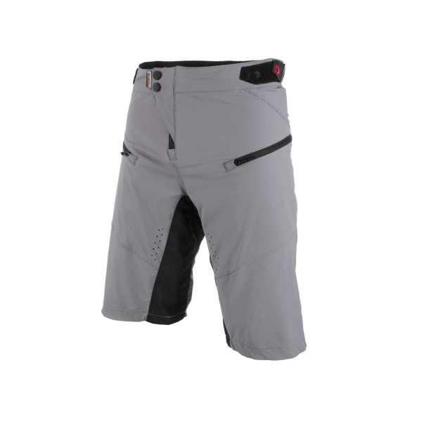 Oneal Pin It MTB Shorts