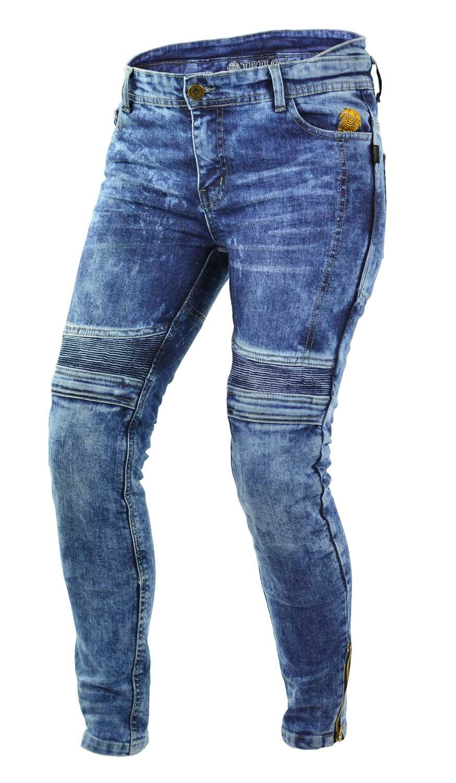 trilobite micas urban kevlar jeanshose damen cs bikewear. Black Bedroom Furniture Sets. Home Design Ideas