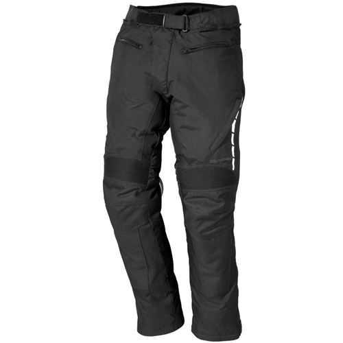 Germot Evolution II Textilhose kurz