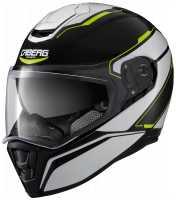 Caberg Helm Drift Tour
