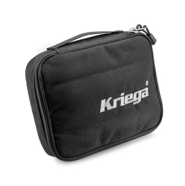 KRIEGA Organizer Tasche