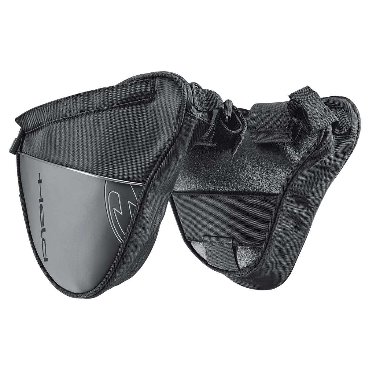 held crash bar bags tasche f r sturzb gel schwarz cs. Black Bedroom Furniture Sets. Home Design Ideas