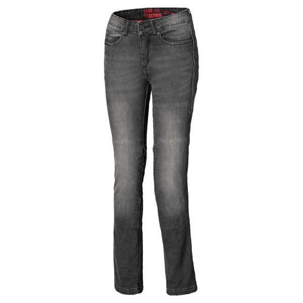 Held Pixland WMS Damen Motorrad-Jeans