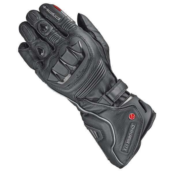 HELD Chikara GTX GoreTex® Sporthandschuh