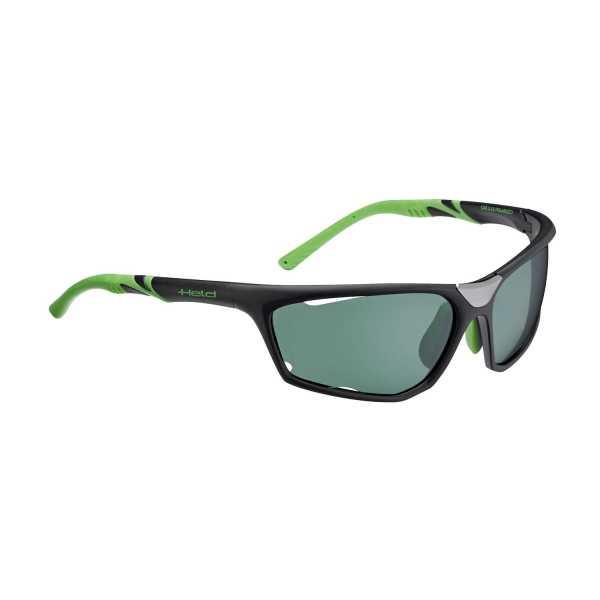 HELD Sonnenbrille Polarisierend 9547
