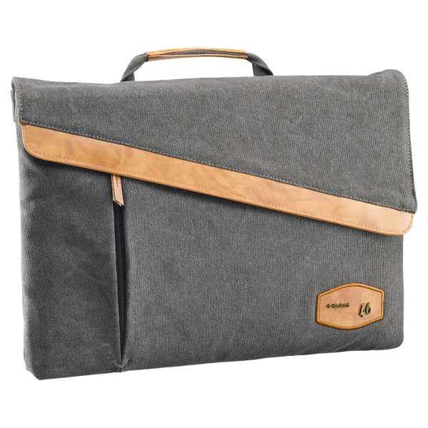 HELD Smart Case Laptop-Tablet Tasche anthrazit