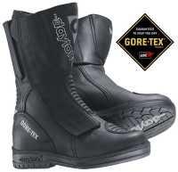 Daytona M-Star GTX GoreTex Motorradstiefel 40