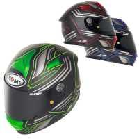 SUOMY SR Sport Racing