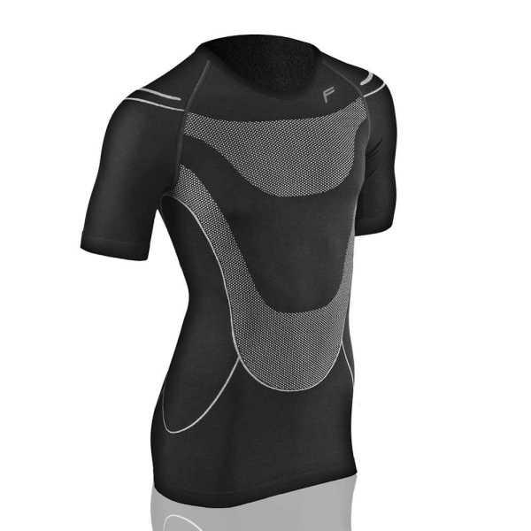 F-Lite Megalight 140 - stay cool - T-Shirt Herren