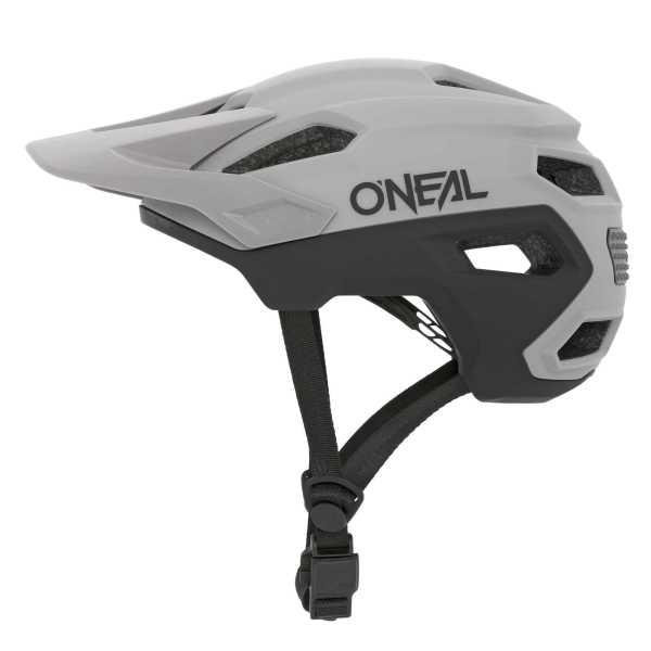 Oneal Trailfinder Split Fahrradhelm