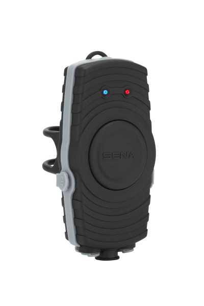 Sena SR10 Zwei-Wege Bluetooth Tadieo Adapter