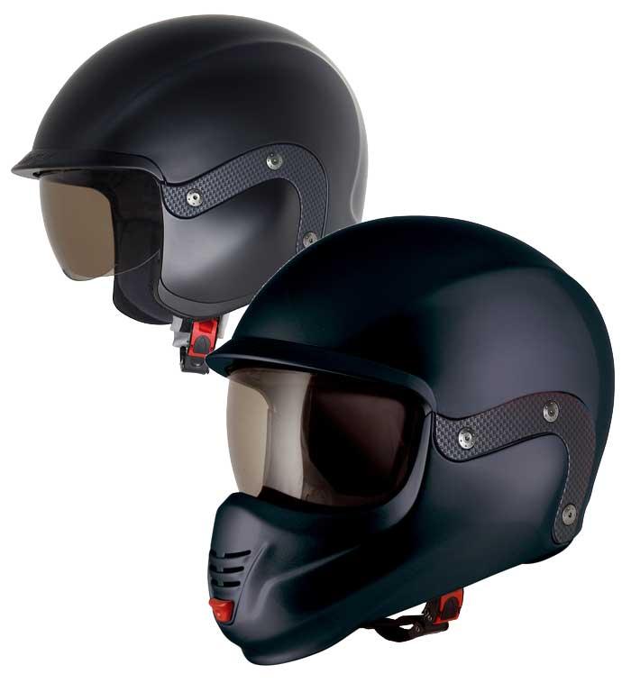 suomy 3logy integral jethelm schwarz matt cs bikewear. Black Bedroom Furniture Sets. Home Design Ideas