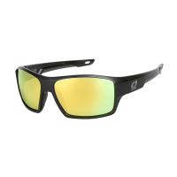 ONEAL O`NEAL Sonnenbrille 75 Revo Yellow SONL-003