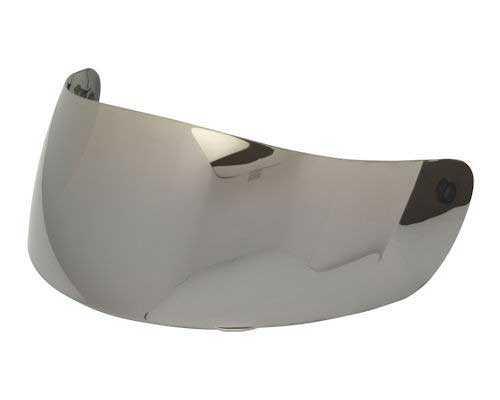Visier Germot GM 305 Verspiegelt Iridium Silber