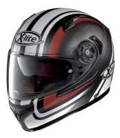 X-Lite X-661 Slipstream N-Com Integralhelm
