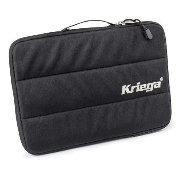 KRIEGA Notebook Tasche 13 Zoll