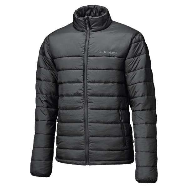 HELD Prime Coat PrimaLoft® Jacke