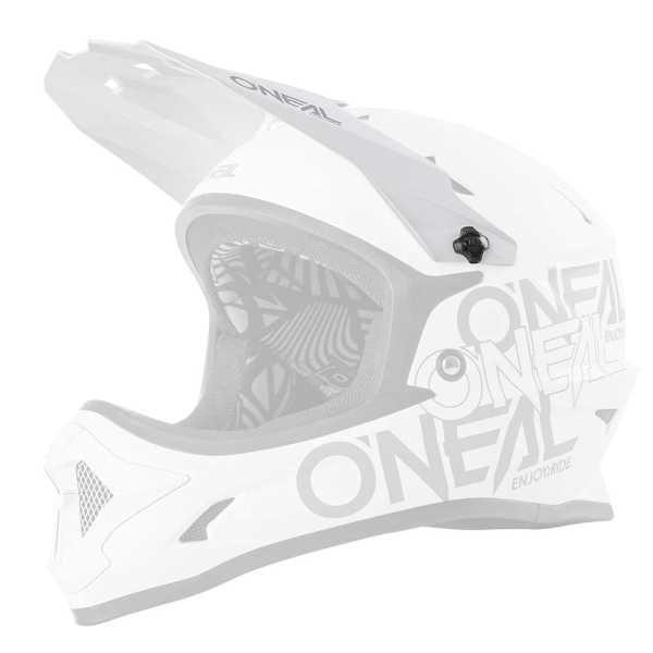 Oneal Ersatzschirm für Backflip Solid Helm