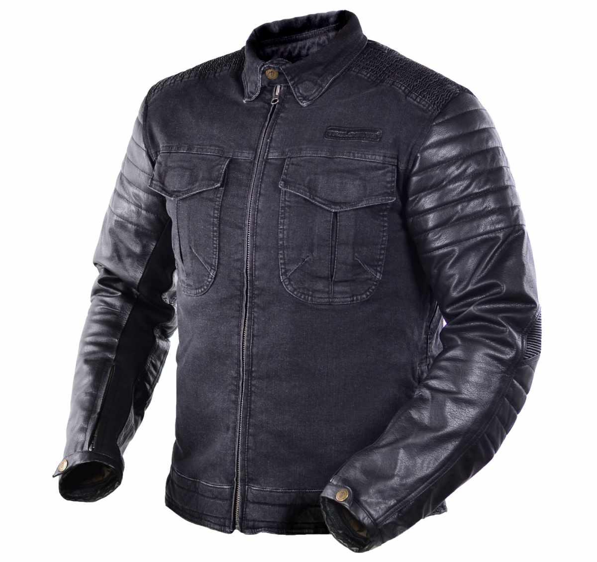 https://www.cs-bikewear.de/media/image/7a/90/47/trilobite-acid-scrambler-jeans-jacke-schwarz_600x600@2x.jpg