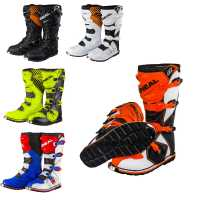 ONEAL Rider EU Cross Stiefel