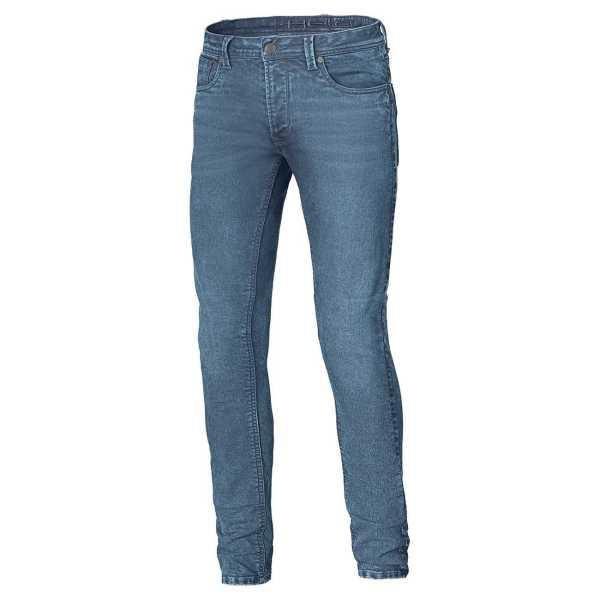 Held Scorge Motorrad-Jeans
