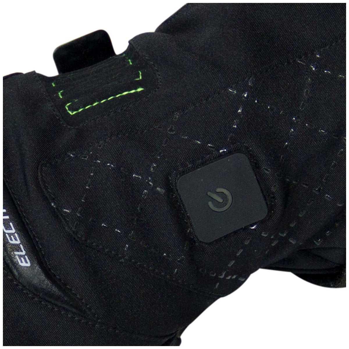 Orina Tesla beheizbare Handschuhe 2XL