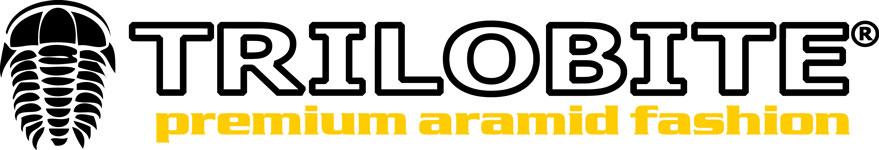 https://www.cs-bikewear.de/media/image/96/65/a6/trilobite-logo-150.jpg