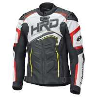 Held GmbH HELD Safer II sportliche Lederjacke 051933-00/007