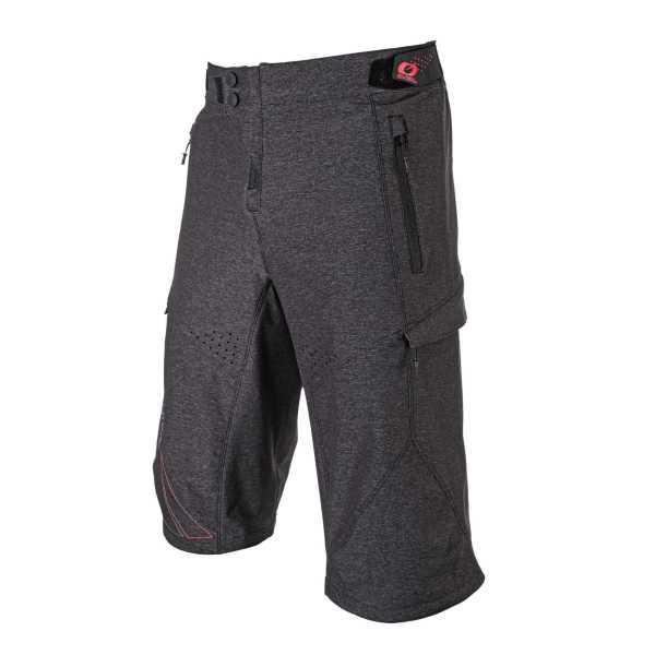 Oneal Tobanga MTB Shorts