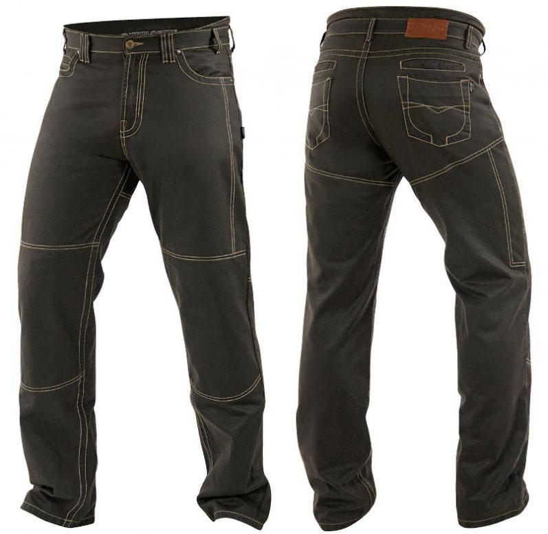 trilobite elipso forcefield kevlar jeans lederoptik cs. Black Bedroom Furniture Sets. Home Design Ideas