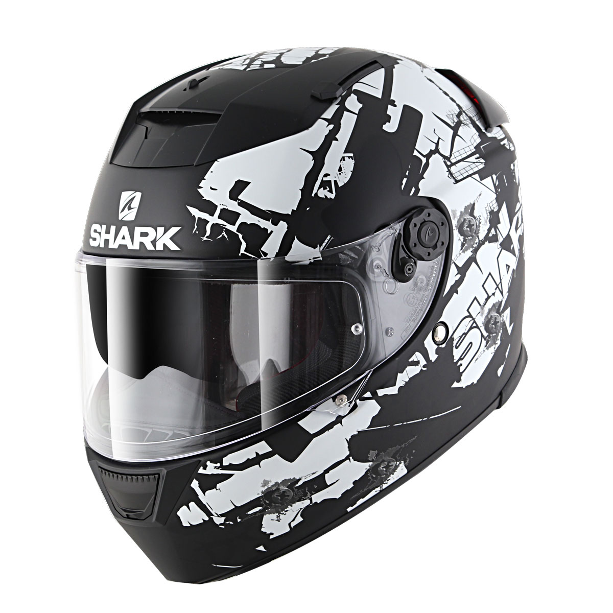 shark speed r 2 integralhelm online kaufen cs bikewear. Black Bedroom Furniture Sets. Home Design Ideas
